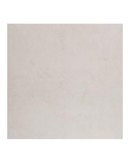 dlažba obklad neutro Tex blanco 75x75 cm nature kalibrováno výrobce Azulejo