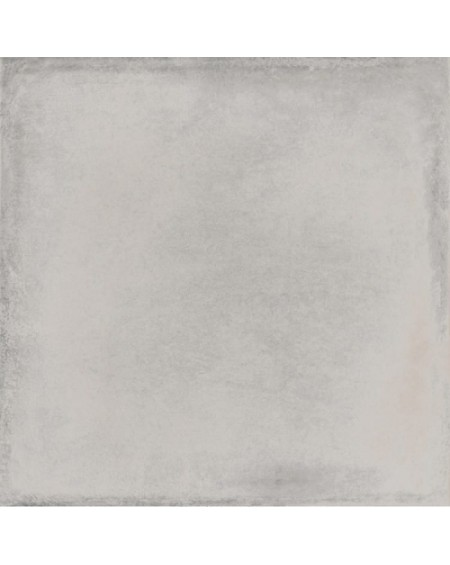 dlažba obklad betone Tradicion gris 75x75 cm nature kalibrováno výrobce Azulejo