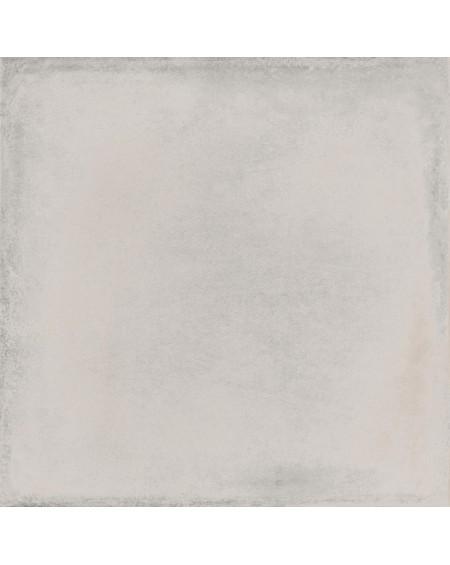 dlažba obklad betone Tradicion perla 75x75 cm lappato kalibrováno výrobce Azulejo
