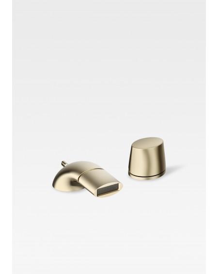 Armani Roca Gold bidetová XS