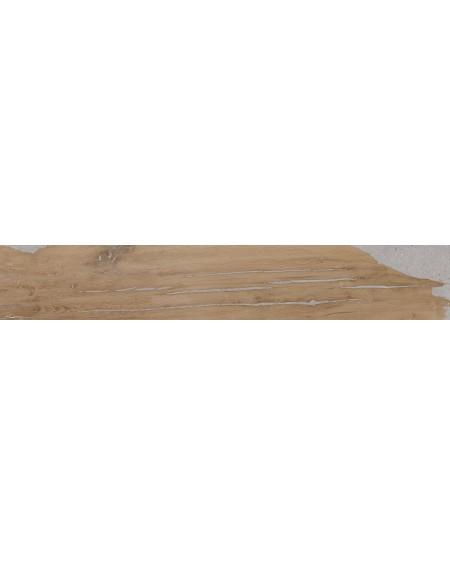 Noce dlažba terrazzo wood Alter Ego 60x120 cm