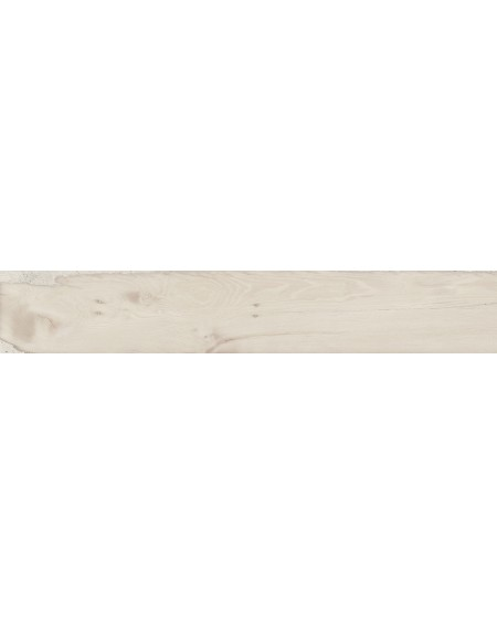 Sbiancato dlažba terrazzo wood Alter Ego 60x120 cm