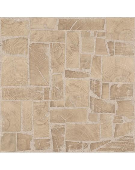 Miele decore Incontro dlažba obklad terrazzo wood Alter 60x60 cm