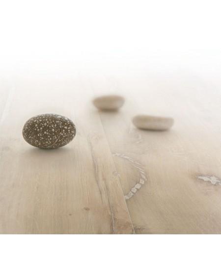 Miele dlažba terrazzo wood Alter Ego 60x120 cm