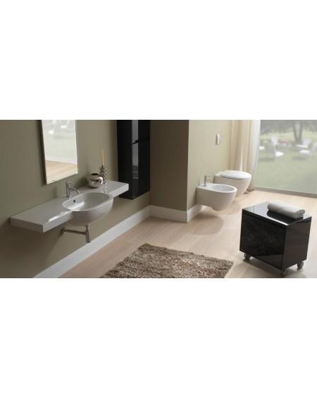 Sanitární set Bowl výrobce Globo