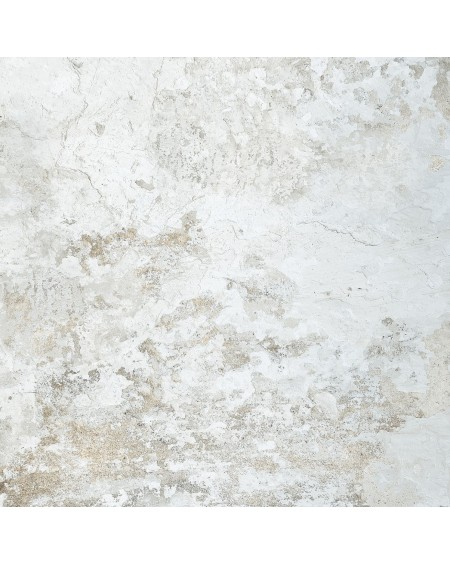 Dlažba Mindanao 60x60 cm výrobce Absolut Keramika