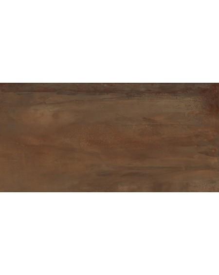 Rust Interno 9 Wild metalická dlažba 80x160 cm naturale matná výrobce ABK