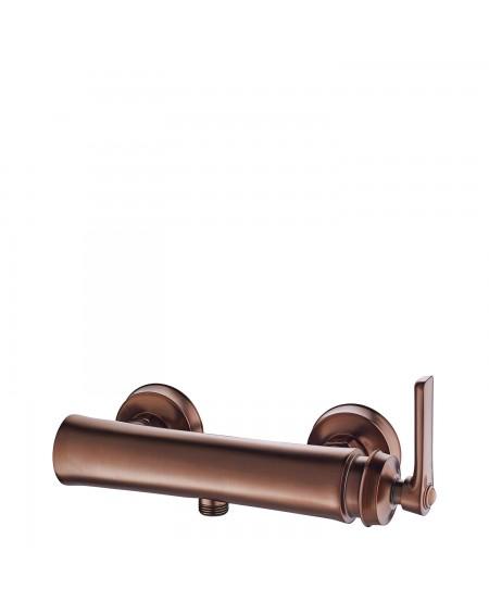 měděná sprchová baterie Retro Armance AM5