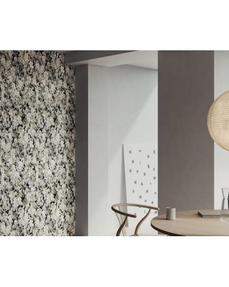 Walpapers obklad keramický květinový vzor vzor Lux Eva 100x50 cm Rtt. výrobce Zero42 It.