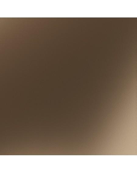obklad 3D bronze Ena 25x25cm výrobce Baldocer