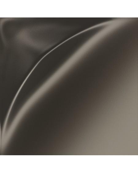 obklad metalic steel Moon 25x25cm plastický výrobce Baldocer