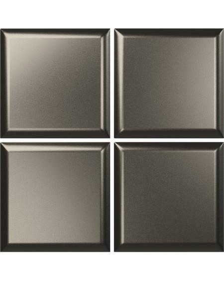 obklad metalic steel Diva 15x15 cm výrobce Baldocer