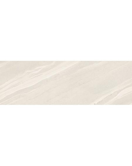 Dlažba exkluzivní serie Zero design Pietra Bolivian White Nat. Rett. 60 x 120 cm výrobce Provenza matná