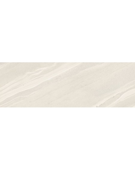 Dlažba exkluzivní serie Zero design Pietra Bolivian White Lappato Rett. 45 x 90 cm výrobce Provenza