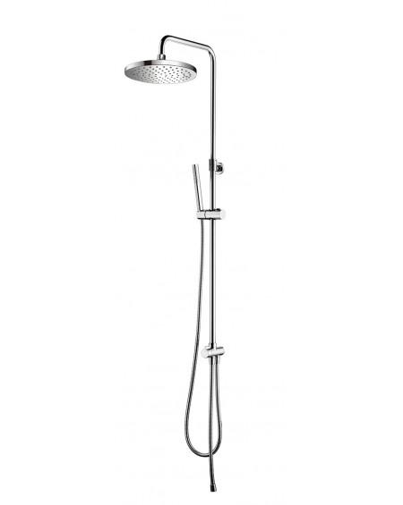 Vodovodní sprchový set coplete Modern