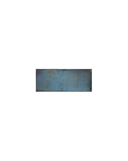 Obklad Montblanc 20x50 cm blue 20x50cm výrobce Cifre modrý