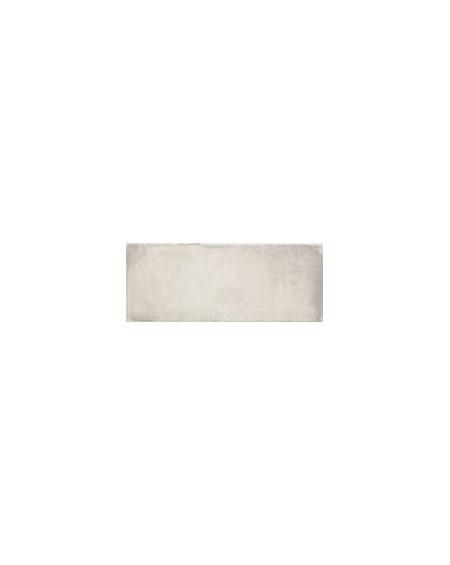 Obklad Montblanc 20x50 cm white 20x50cm výrobce Cifre bílý