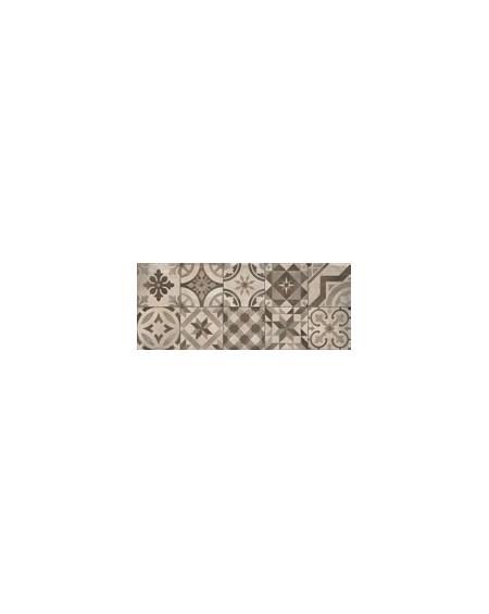 Dekore Montblanc Pearl 20x50cm výrobce Cifre /m2