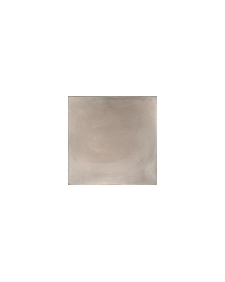 Dlažba Montblanc pearl 45x45cm výrobce Cifre