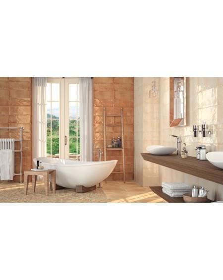Koupelna beige Montblanc 20x50cm výrobce Cifre