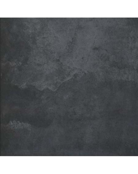 Dlažba imitující beton Walk antracite 60x60cm rtt. Výrobce Gardenia Olrchidea kalibrováno