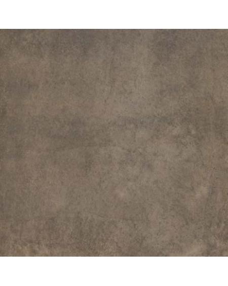 Dlažba imitující beton Walk fango 60x60cm rtt. Výrobce Gardenia Olrchidea kalibrováno