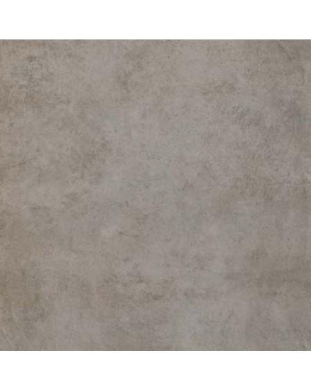 Dlažba imitující beton Walk grigio medio 61x61cm výrobce Gardenia Olrchidea