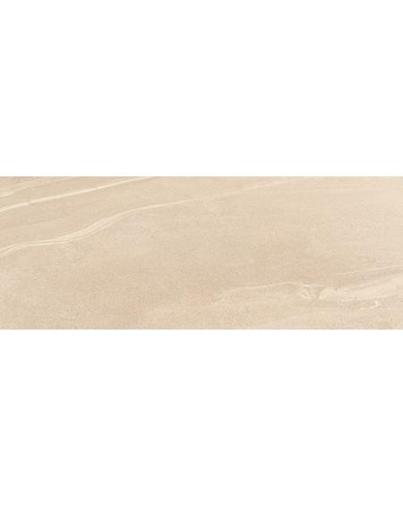 Dlažba exkluzivní serie Zero design Pietra Indian Beige Lapp. Rett. Rett. 60 x 120 cm výrobce Provenza lesklá