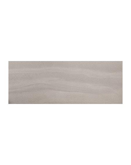 Dlažba exkluzivní serie Zero design Pietra Asian Grey Lapp. Rett. 60 x 120 cm výrobce Provenza lesklá
