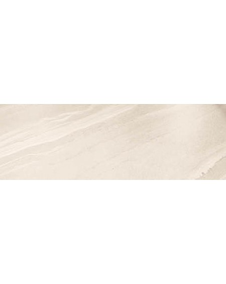 Dlažba exkluzivní serie Zero design Pietra Indian Beige Lapp. Rett. Rett. 45 x 90 cm výrobce Provenza lesklá