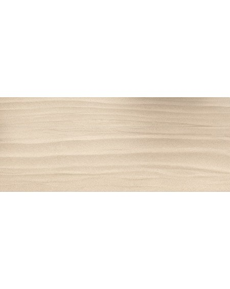 Dlažba exkluzivní serie Zero design Sabbia Thar Beige Lapp. Rett. 60 x 120 cm výrobce Provenza lesklá