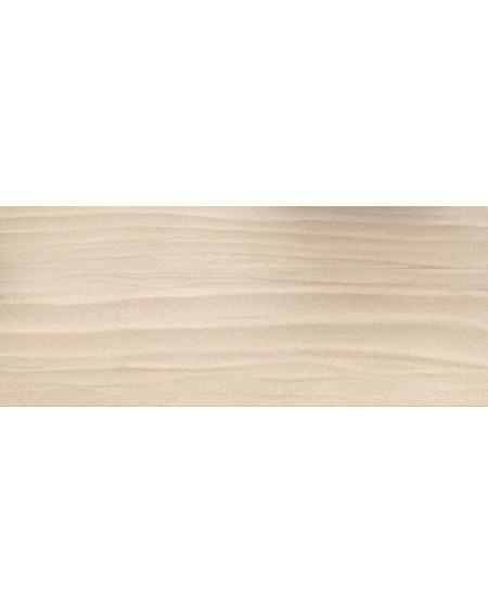 Dlažba exkluzivní serie Zero design Sabbia Thar Beige Naturale Rett. 45 x 90 cm výrobce Provenza lesklá