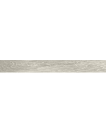 Dlažba imitující dřevo Amazon Kamba 20x180 cm výrobce La Fabbrica kalibrováno rtt.