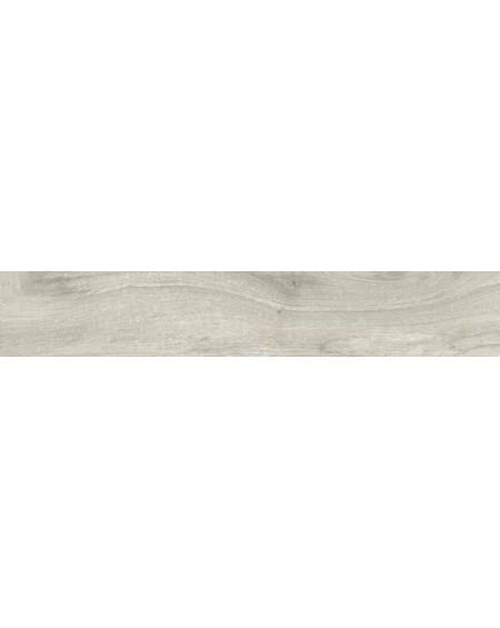 Dlažba imitující dřevo Amazon Kamba 20x120 cm výrobce La Fabbrica kalibrováno rtt.