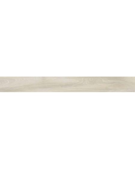 Dlažba imitující dřevo Amazon Arara 20x180 cm výrobce La Fabbrica kalibrováno rtt.