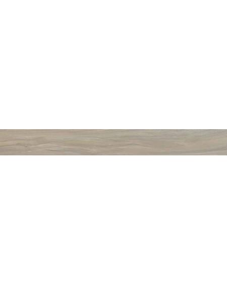 Dlažba imitující dřevo Amazon Matis 20x180 cm výrobce La Fabbrica kalibrováno rtt.