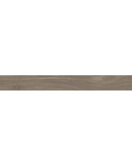 Dlažba imitující dřevo Amazon Tuxa 20x180 cm výrobce La Fabbrica kalibrováno rtt.