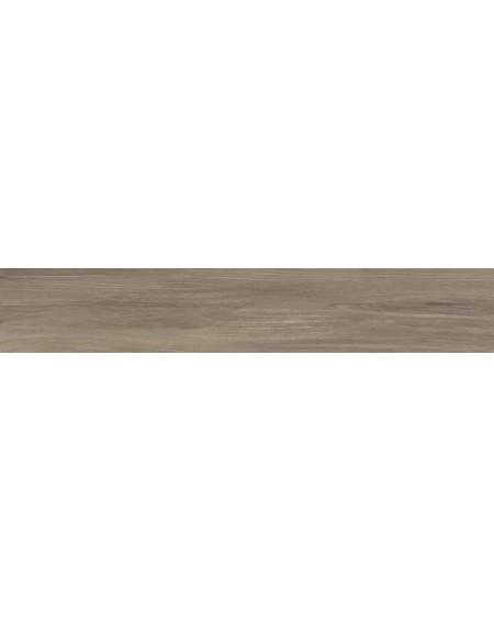 Dlažba imitující dřevo Amazon Tuxa 20x120 cm výrobce La Fabbrica kalibrováno rtt.