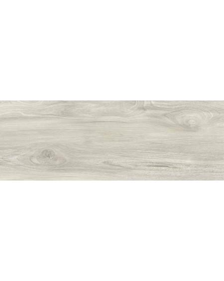 Dlažba imitující dřevo Amazon Kamba 40x120 cm cm výrobce La Fabbrica kalibrováno rtt. 20 mm Autdoor