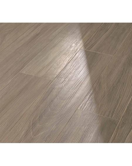 Dlažba imitující dřevo Amazon Tuxa 20x120 cm výrobce La Fabbrica kalibrováno rtt. Další produkty najdete v menu dlažba imit