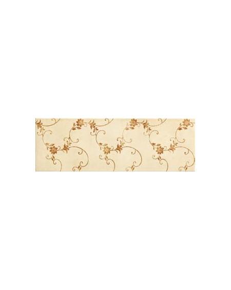 Obklad imitující pískovec 25x75cm Brickyard beige výrobce Gardenia Orchidea Modulo decorato / ks