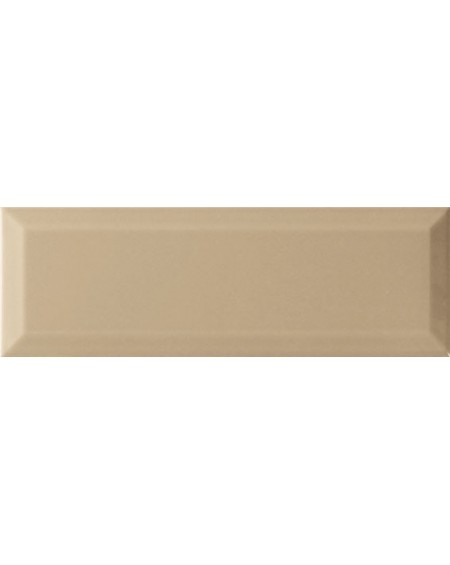 Obklad retro Loft Late 10x30 cm výrobce Ape ceramica tvar briliant povrch lesk