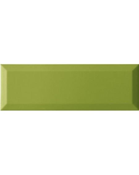 Obklad retro Loft Oasis 10x30 cm výrobce Ape ceramica tvar briliant povrch lesk