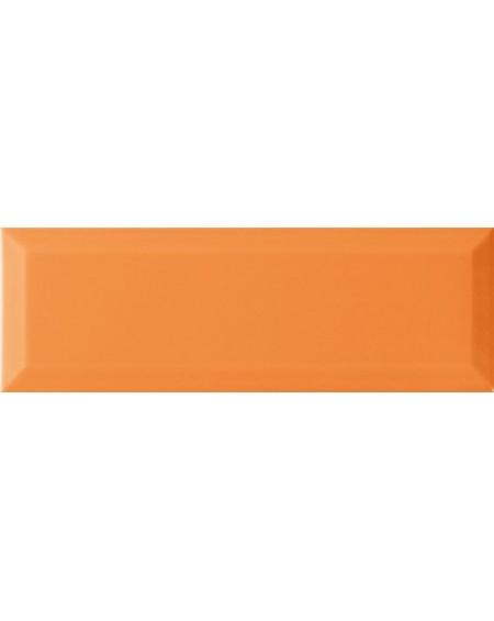 Obklad retro Loft Naranja 10x30 cm výrobce Ape ceramica tvar briliant povrch lesk