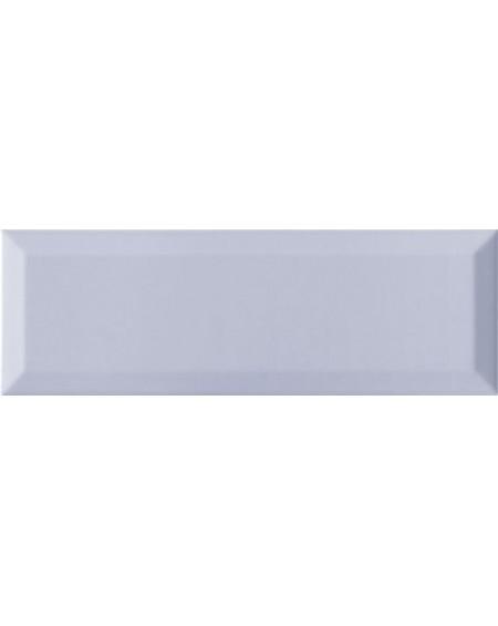 Obklad retro Loft Levanda 10x30 cm výrobce Ape ceramica tvar briliant povrch lesk barva levandule