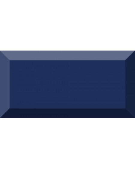 Obklad retro Mugat Marino 10x20 cm tvar diamante výrobce Vives ceramica