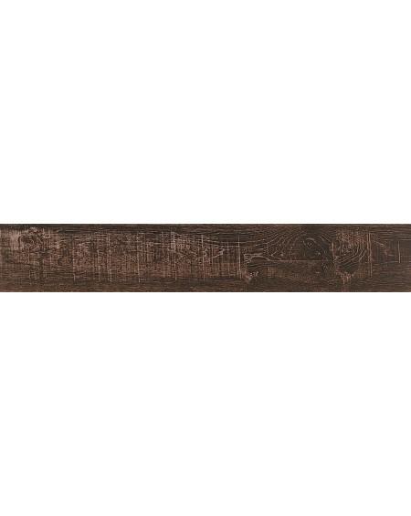 Dlažba obklad imitující dřevo Dakar Africa 15x90cm výrobce Venus kalibrováno