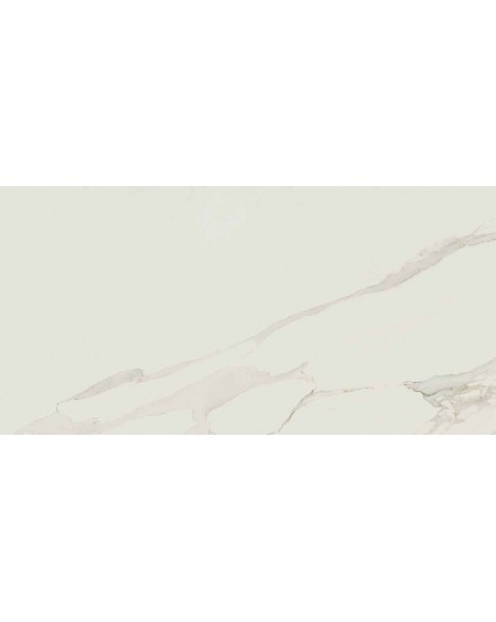 Dlažba obklad imitující mramor Anima Calacatta Oro 74x148,5 cm výrobce Caesar