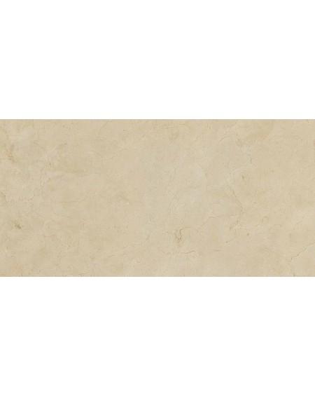 Dlažba obklad imitující mramor Anima Marfil 59x119 cm výrobce Caesar Rtt. Lappato kalibrováno lesk