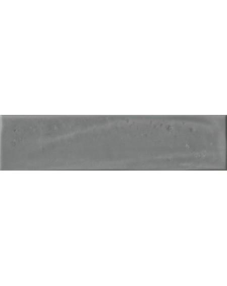 Koupelnové obklady retro 7,x30 cm Hamptons Matt smoke výrobce Settecento It. Matné